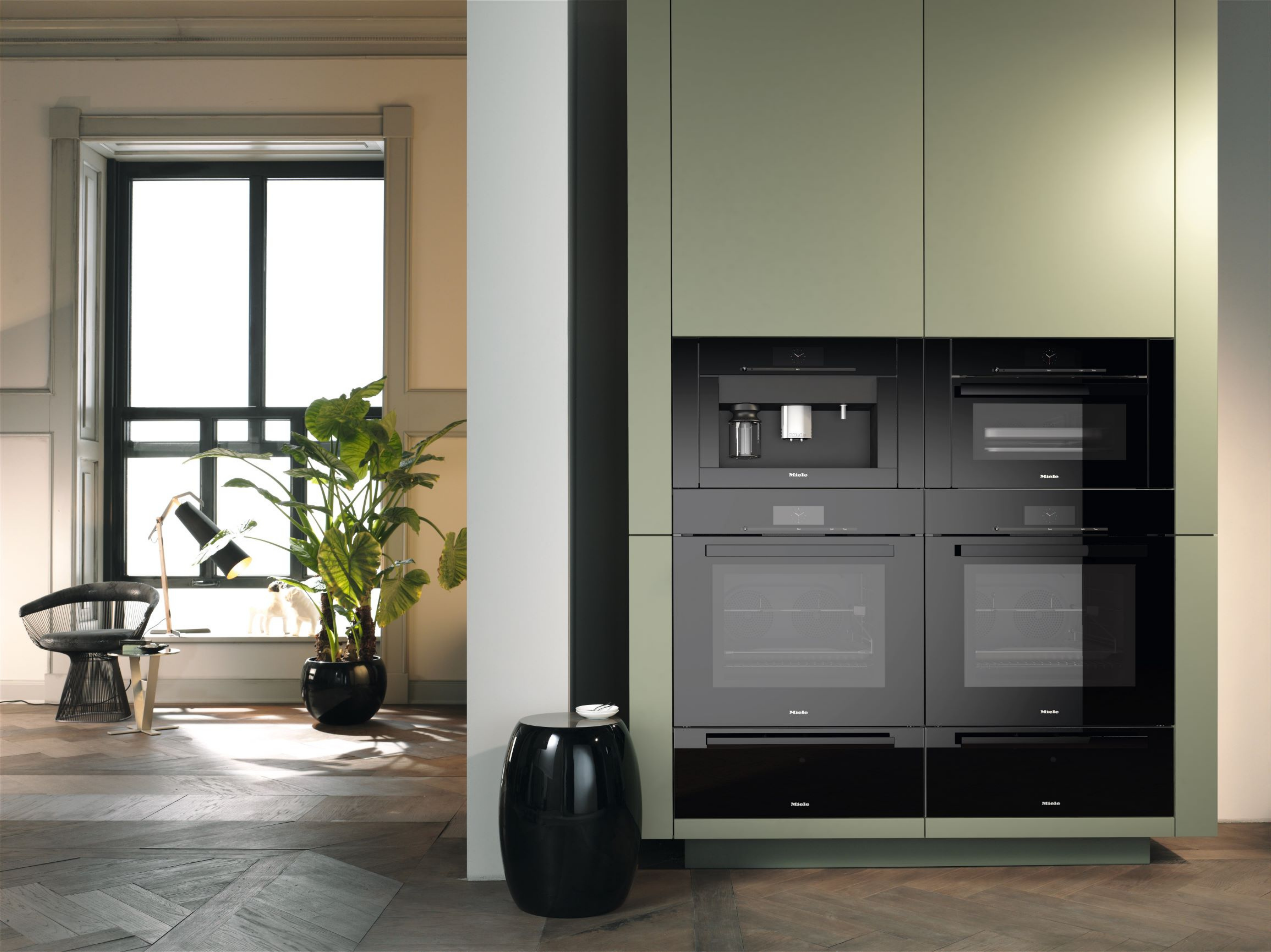 01_Miele_Go_Green_Lifestyle_Image.png